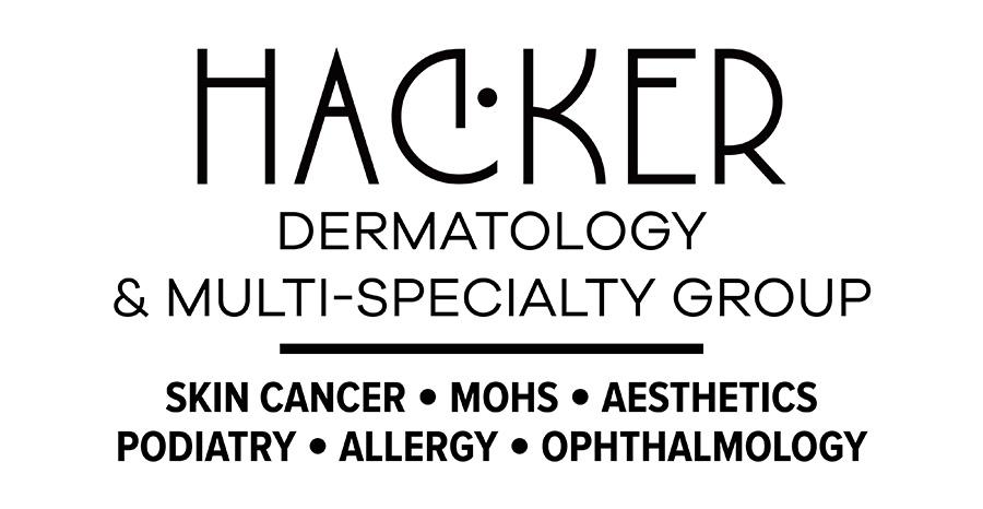 Steven M. Hacker, MD PA d/b/a Hacker Dermatology
